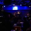 REIKA TRIO弾き納めライブ@神保町楽屋、大盛況でした!