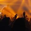 【絶対聞け】おっさん世代なら絶対に懐かしいと思うメロコア・パンクバンドの名曲10選!
