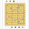 実践詰将棋⑦ 7手詰め