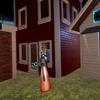 FPSの銃撃動作をVRで体験できた『Lethal VR (北米版)』投擲は適当で