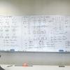 マッチング理論,トポロジカルインデックス(4年ゼミ)