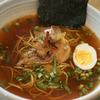 感動のおいしさ、家で作れるラーメンのスープ (グルテンフリー)