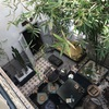 マラケシュの日本人宿【Riad house13】