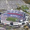 「ビルズには新しいスタジアムが必要」ロジャー・グッデルかく語りき