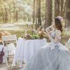 婚活や結婚のために役立つ名言・格言8選(武者小路実篤編)