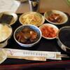 韓国家庭料理福来亭さん