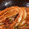 (韓国の反応) 「キムチ、コロナ19症状の緩和に役立つ」研究結果
