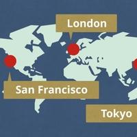 メルカリの世界展開を支える開発チームの今とこれから|CTO 柄沢聡太郎 #mercariday