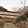栗野岳温泉 南洲館 【桜湯】&夕食