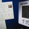 PC 私のPCの消費電力はどのくらいなのか?(3)