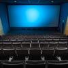 『アントマン&ワスプ』見てきた。ハラハラ、ドキドキ、クスリと笑える (映画レビュー・評価)