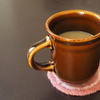 最近飲んだほうじ茶ラテ達を紹介します