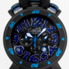 世界一流ブランドスーパーコピー時計品質保証