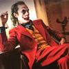 JOKER(ホアキン・フェニックス版ジョーカー)見返したくなる考察①〜アーサーとジョーカーの対比〜