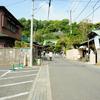 GWだけど鎌倉で御朱印をもらおう!(2017年5月7日)