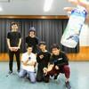 第12回 光が丘ヨーヨー練習会 報告 (7/30火)