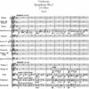 チャイコフスキー 交響曲第5番 カラヤン&ベルリン・フィルハーモニー管弦楽団(1971)