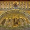 【イストラ半島】世界遺産のモザイク装飾を見に、クロアチアのポレチュへ(丸1日)