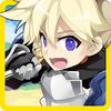 【おすすめ】超面白い人気MMORPGオンラインゲームアプリを紹介する。【Android・iPhone】