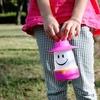 子供の情操教育に「アウトドア」が良い5つの理由