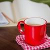 『コーヒー』と『紅茶』に広がった選択肢-2017年買ってよかったもの【カレルチャペックの紅茶】