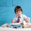 投資をする上で、非常に大切な2つの事:余剰資金に関する件