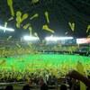 1999年、福岡ダイエーホークス 初のリーグ制覇への軌跡。〜ホークス、4年連続日本一によせて~