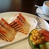 西川口済生会病院周辺ランチ〜川口の人気パン屋Daisyのカフェ