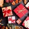 【予算別】大事な彼へのクリスマスプレゼントはこれで決まり!