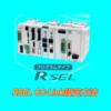 【中級編】IAI RSELのCC-Link設定方法