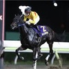 藤田菜七子騎手重賞初勝利史上初女性騎手グレードレース