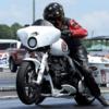 パーツ:Mad Monkey Motorsports「Real Carbon Mad Monkey Motorsports Race Fairing with Mounts」