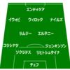 【FAカップ FA杯3回戦 アーセナル VS ブラックプール】 ローテーションもウィロック2得点で快勝