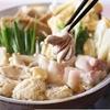 【オススメ5店】町田(東京)にあるちゃんこ鍋が人気のお店