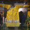 中国大縦断之旅 偽満皇宮博物館(満州国皇宮)でなんだか複雑な心境になった