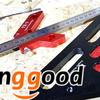 【工具】海外のショップで取り寄せた、DIYアイテムってどうなん?Banggood その1