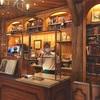 【ビレッジショップス】ディズニーランドにある素敵なお店の話。