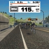 2016.01.18 Zwift - Watopia - The McCarthy Special