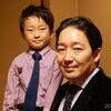 【外務省キャリア】ACT1セッション 石川勇さん×小野智史さん