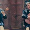ゆず 新曲「終わらない歌」公式YouTubeフル動画PVMVミュージックビデオ、フジテレビ「めざましテレビ」テーマソング