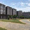 201908 大妻嵐山中学校高等学校 オープンスクール