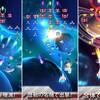【人気】おすすめ縦スクロールのシューティングゲームアプリ10選【最新】【感想・レビュー・評価】