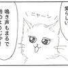 それいけNNN NNNのお仕事4