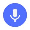 iPhoneで時間制限なしに音声入力したい方にオススメのアプリ『音声認識メール クラウド』