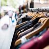 転職したのでZOZOUSEDで服を大量購入。ネットショッピングで失敗しないコツ。