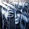 音楽:STEVE STEVENS「ATOMIC PLAYBOYS」