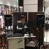 【イベントレポート】ビギナーズDJプレイvol.1開催致しました!
