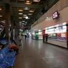 7日目 テヘラン→タブリーズ【バス移動、バザール】