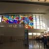 那覇空港を楽しむ技術