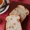 男 の ボリューム で 選ぶ 山崎 菓子パン ランキング + 軍パン